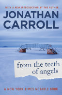 From the Teeth of Angels Pdf