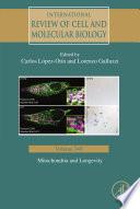 Mitochondria and Longevity