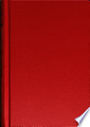 History of Seymour, Connecticut