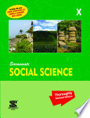 Ssc Social Science Tb 10 R