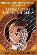 Rebecca Steele Finding the Dream