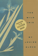 Louise Gluck Books, Louise Gluck poetry book