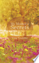 My Mother S Secrets Book PDF