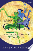 The Bhagavad Gita Pdf/ePub eBook