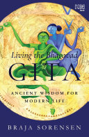 Living the Bhagavad Gita