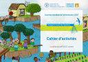 Cahier d'activités de la Journée mondiale de l'alimentation 2017
