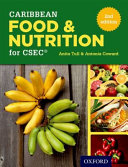 Caribbean Food And Nutrition For Csec 2nd Edition