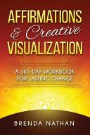 Affirmations   Creative Visualization