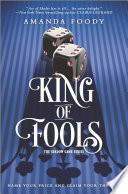 King of Fools image