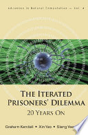 The Iterated Prisoners' Dilemma