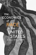 The Economics of Race in the United States [Pdf/ePub] eBook