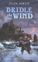 Bridle the Wind [Pdf/ePub] eBook
