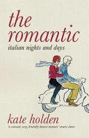 The Romantic Pdf