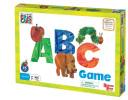 Eric Carle s ABC Game