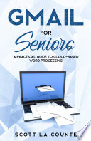 Iphone Se For Seniors A Ridiculously Simple Guide To The Second Generation Se Iphone [Pdf/ePub] eBook