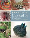 Practical Basketry Techniques