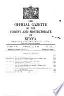 Dec 24, 1929