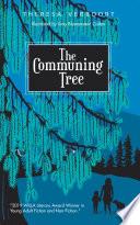 The Communing Tree