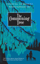 The Communing Tree Pdf/ePub eBook