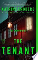 The Tenant Book PDF