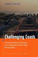 Challenging Coasts