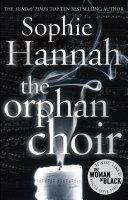 The Orphan Choir Pdf/ePub eBook
