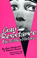 Gay Resistance