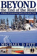 Beyond the End of the Road Pdf/ePub eBook