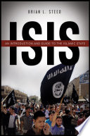 ISIS  An Introduction and Guide to the Islamic State