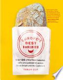Europe s Best Bakeries