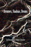 Pdf Dreamers, Shadows, Dreams