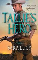 Tallie s Hero
