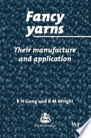 Fancy Yarns Book PDF