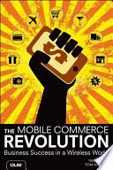 The Mobile Commerce Revolution Book PDF