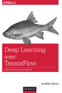 Pdf Deep Learning avec TensorFlow Telecharger
