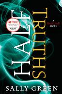 Half Truths Pdf/ePub eBook