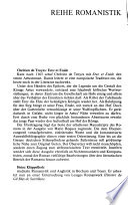Erec et Enide  : nach der Ausgabe von Mario Roques
