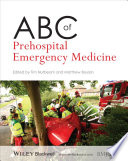 Oxford Handbook Of Pre Hospital Care [Pdf/ePub] eBook