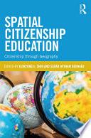 Spatial Citizenship Education