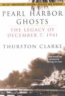 Pearl Harbor Ghosts