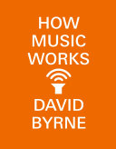 How Music Works Pdf/ePub eBook