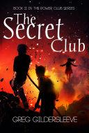 Pdf The Secret Club