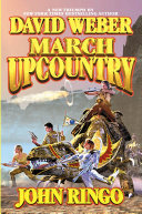 Pdf March Upcountry Telecharger