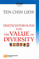 Multiculturalism and the Value of Diversity