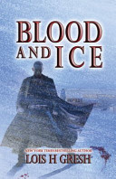 Blood and Ice ebook