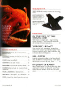 Sport Diver Book