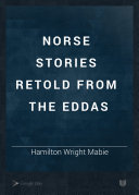 Norse Stories