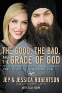 The Good, the Bad, and the Grace of God [Pdf/ePub] eBook