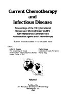 Current Chemotherapy and Infectious Disease
