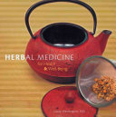 Herbal Medicine for Health & Well-being